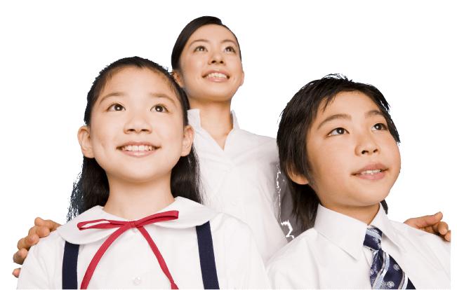 中学受験対策コース